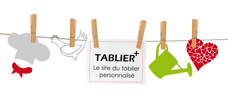 Tablier plus